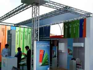 Stories.Fotos Pm.Enel.stand Enelnsp 733