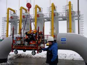 Stories.Fotos Pm.Gas.gazprom Plantnsp 706