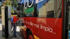 Stories.Fotos Pm.TRANSMILENIO ELECTnsp 861