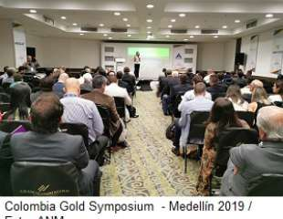 Stories.Fotos Pm.ANM.Colombia Gold Symposiumnsp 722