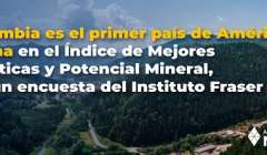 https://www.paisminero.co/modules/mod_news_pro_gk5/cache/stories.Fotos-pm.ANM.aviso-banner-atraccion-minera1.nsp-722jpeg