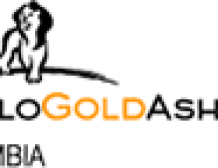Stories.Fotos Pm.AngloGold.anglo Logonsp 717