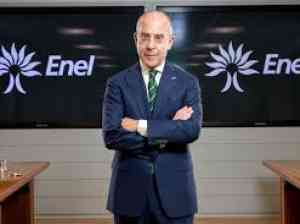 Stories.Fotos Pm.Enel.Francesco Starace CEO De Enelnsp 729