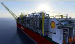 Stories.Fotos Pm.VARIAS.shell Prelude Onshore Base 2nsp 729